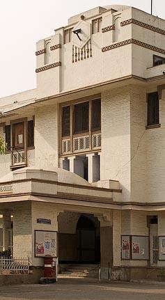 Delhi University PGMET cancelled